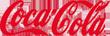 http://www.coke.at