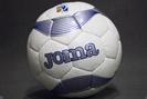 futsal fifa ball