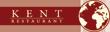 http://www.kent-restaurant.at