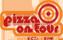 http://www.pizzaontour.info